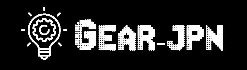 GEAR-JPN